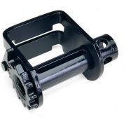 Kinedyne 1020 Series LL Standard Sliding Webbing Winch