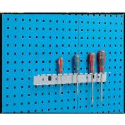 Kennedy Manufacturing - VTC Series - 99840 1-pc. Set Screwdriver Unit