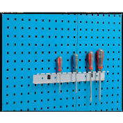 Kennedy Manufacturing - VTC Series - 99840 1-pc. Set Screwdriver Unit