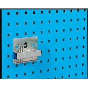 Kennedy Manufacturing - VTC Series - 99842 1-pc. Set Allen Key Unit