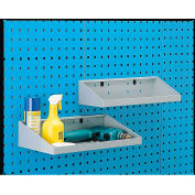 Kennedy Manufacturing - VTC Series - 99846 1-pc. Set Parts Shelf