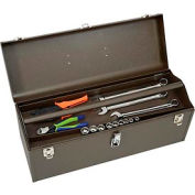 "Kennedy® K24B 24"" Professional Tool Box"