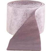 """Koch™ Filter 541-055-90 SprayStop High Cap. Polyester Overspray Collector 1080""""L x 55""""W x 1""""D"""