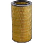 """Koch™ Filter C22H138-704 Dust Collector Cartridge Op/Cld Fire Retardant 14""""W x 26-5/8""""H x 14""""D"""