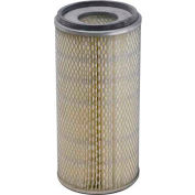 "Koch™ Filter C33A792-102 Dust Collector CartridgeOpen/Closed 8-1/8""W x 33""H x 8-1/8""D"
