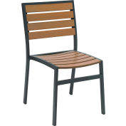 Outdoor Furniture Amp Equipment Outdoor Chairs Kfi