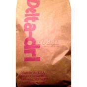 Kengro Delta-Dri Dustless Absorbent, 2 Cubic Foot Bag