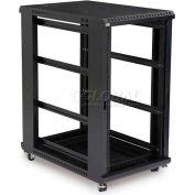 22U Open Frame Server Rack, 3170 Series