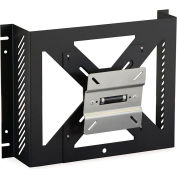 Kendall Howard™ Thin Client LCD Wall Mounting System