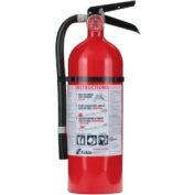 Pro Series Fire Extinguishers, KIDDE 21005779