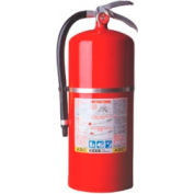 ProPlus™ Multi-Purpose Dry Chemical Fire Extinguishers - ABC Type, KIDDE 468003