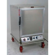 """Lockwood Insulated Proofer/ Hot Storage Cabinet, 43""""H x 39""""W x 35""""D, 13 Pans - CA39-PFIN-ID"""