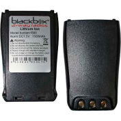 Blackbox™ Bantam® Battery