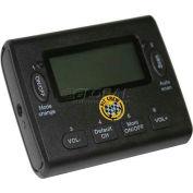 PitCrew Race Scanner - UHF