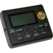PitCrew Race Scanner - VHF
