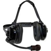 Titan™ Flex Boom Headset