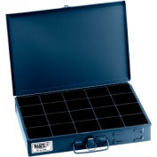 20-Compartment Boxes, KLEIN TOOLS 54439