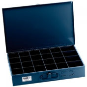 24-Compartment Boxes, KLEIN TOOLS 54447