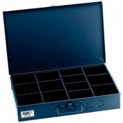 Adjustable-Compartment Boxes / KLEIN TOOLS 54451