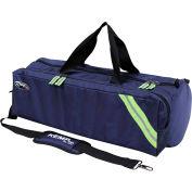 Kemp USA Oxygen Cylinder Bag, Navy, 10-109-NVY-PRE