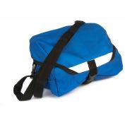 Kemp Medical Field Bag, 10-113