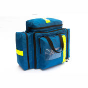 Kemp Pediatric Pack, 10-118