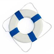 "Kemp 24"" Foam Lifestyle Ring Buoy, 10-227"
