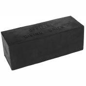 Kemp Ten Pound Diving Brick, 10-299