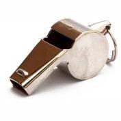 Kemp Metal Pea Whistle, 10-424