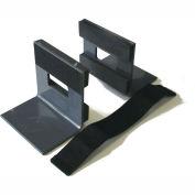 Kemp EG Board Replacement Head Blocks, 10-992
