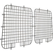 Weather Guard Window Screen Rear Door, Full/Ford - 88022