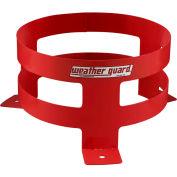Weather Guard 5 Gallon Bucket Holder - 9885-7-01