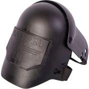 KneePro UltraFlex III™ Knee Pad, Black, One Size
