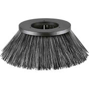 Karcher Hard Side Brush for KM85 Sweeper - 6.905-625.0