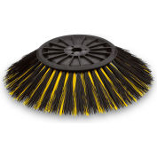 Karcher Standard Side Brush for KM85 Sweeper - 6.906-132.0