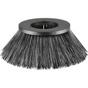 Karcher Hard Side Brush for KM105 Sweeper - 6.906-705.0