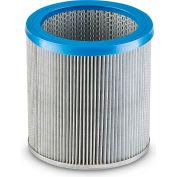Karcher Category M Cartridge Filter - 9.979-291.0