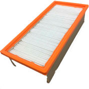 Karcher HEPA Cartridge Filter - 9.980-249.0