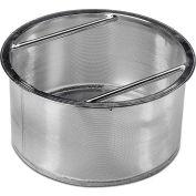 Karcher Stainless Wire Chip Basket, 40 Liter - 9.980-849.0
