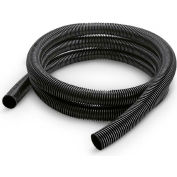 Karcher 3 Meter Eva Electrically Conductive Suction Hose, 70-50 mm Diameter - 9.988-094.0