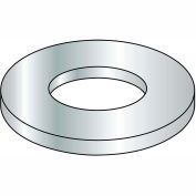 #6 Machine Screw Washer Zinc - Pkg of 10000