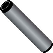 #1 x 5 Dowel Pin Ebony Finish - Pkg of 10