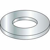 #10 Machine Screw Washer Zinc - Pkg of 10000