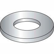 1/4  Machine Screw Washer 18 8 Stainless Steel, Pkg of 1000