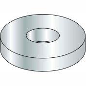 1 3/4  U S S Flat Washer Zinc, Pkg of 50.000 LBS