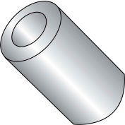 #10 x 3/8 Five Sixteenths Round Spacer Stainless Steel - Pkg of 100