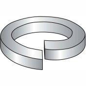 5/16  Medium Split Lock Washer 3 16 Stainless Steel, Pkg of 1000
