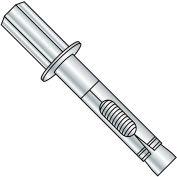3/8X1 7/8  Rod Hanger Sleeve Anchor Zinc, Pkg of 50