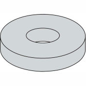 3/8  S A E Flat Washer Hot Dip Galvanized, Pkg of 20.000 LBS