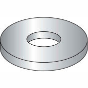 1/2X1 1/2  Fender Washer 316 Stainless Steel, Pkg of 500